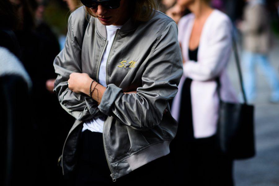 le-21eme-adam-katz-sinding-nybrogatan-fashion-week-stockholm-spring-summer-2017-aks5082-900x600
